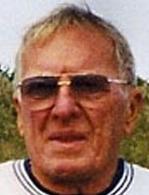 Edward Heller